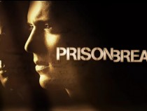 'Prison Break' Season 5 Episode 8 Spoilers, News And Updates: Emotional Show Inspired By 'The Odyssey' And Will Be A Tearjerker?