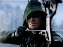 'Arrow' Season 5 Spoilers, News And Updates: Deathstroke Returns In 100th Episode; Arrow Wakes Up In Alternate Reality; Speedy Is Coming Back
