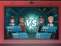 Nintendo Switch Will Relaunch 'Pokemon Sun And Moon' As 'Pokemon Stars' With Higher Resolution
