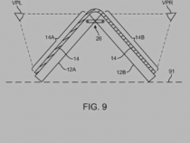 Foldable Smartphones Could Come From Apple And Samsung In The Future