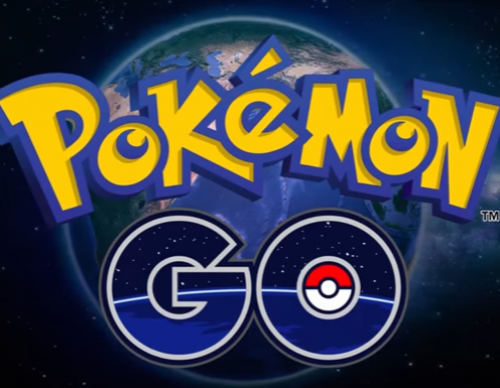 Pokemon GO Update: How Tracking Changed The Game; Did It Really Help?
