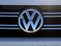 Volkswagen Gives Up Diesel Vehicle Pursuit In US