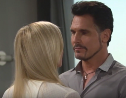 The Bold and the Beautiful Spoilers for Nov. 28