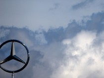 Mercedes-Benz Unsure of US Diesel Future, Takes A Step Back