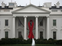 World Aids Day Is On December 1, What Will You Expect In The Event?