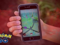 Pokemon Go Update: Why Some Pokemon Needed To Be Buffed Or Nerfed?
