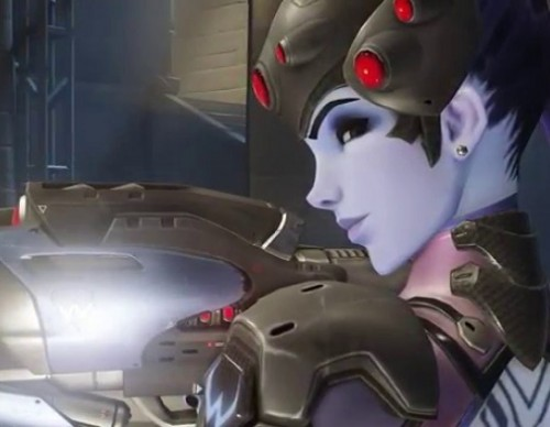 Popular Overwatch Aimbot Cheat Secretly Created By Blizzard Employee?