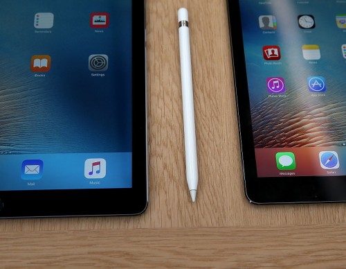 New Apple iPads Bound For First Quarter 2017 Release: Rumors, Expectations, Release Date