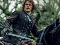 'Outlander' Season 3 Spoilers, News And Updates: Did Jamie Impregnate Claire?