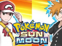 Pokemon Sun And Moon Guide, Tips: 6 Things You Should NOT Do And 8 Things That You Can – But Probably Don't Know