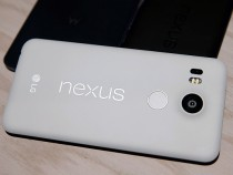 LG Provides Full Refunds For Customers Facing Nexus 5X Bootloop Issue
