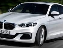 Will BMW 1 Series Make It To US Market?