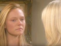 Days of Our Lives Spoilers for Nov. 28