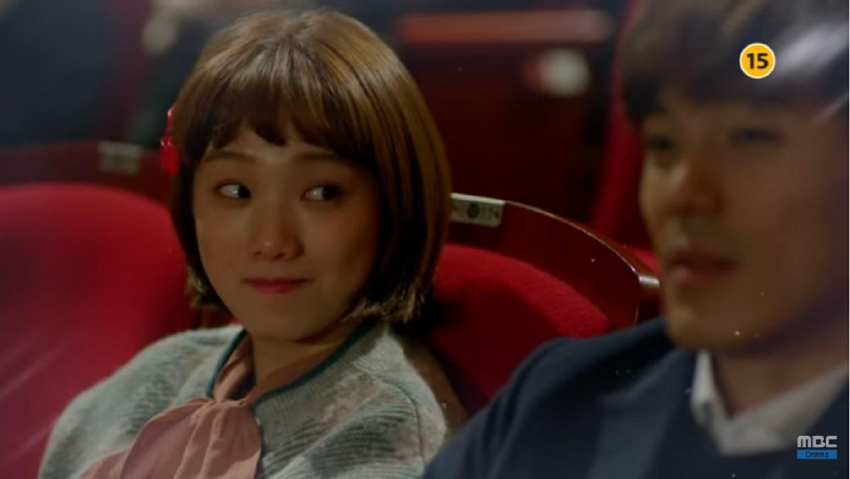 'Weightlifting Fairy Kim Bok Joo' Episode 5 Spoilers