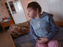 Congenital Defects, Chernobyl's Uncertain Legacy