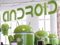 Smartphone Era Continues: Android Goes Strong, Windows Phone Struggles in the US: Nielsen