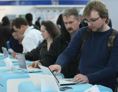 Asus ZenBook 3 Review: A MacBook-Like Windows Laptop