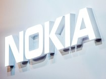 2017 Android Smartphone Of Nokia Will Have 2K (QHD) Display