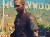 Upcoming Zombie Games 2016 -2017 (Xbox One Ps4 Pc)