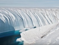 Climate Change: Arctic Records Highest Since 1979