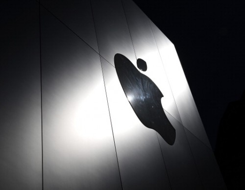 Best Cyber Monday Apple Deals Are Coming From Retailers
