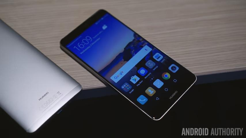 Huawei Mate 9: Specs, Features And How It Rivals Popular Flagships