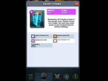 Clone Spell Guide - Clash Royale