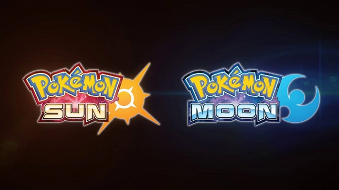 Pokemon Sun And Moon Guide: Where To Find Return And Frustration