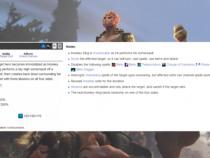 Monkey King Dota 2 - Hero Skills, Story and Release Date
