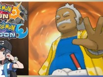 The Ultimate Guide To Melemele Island Trial In Pokemon Sun And Moon
