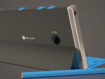 Microsoft Surface Phone Latest Rumors: 6 GB RAM, Snapdragon Processor, Continuum Support