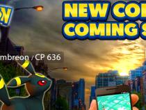 Pokemon Go Update: Did Starbucks Leak The Gen 2 Patch?