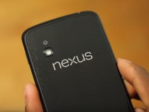 Nexus 4 Android 7.0 Update: CyanogenMod 14.1 Nightlies Coming Soon