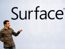 Microsoft Surface Phone Update: Flagship To Be Powered by Snapdragon 835?