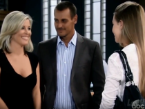 General Hospital Spoilers for Nov. 28-Dec. 2