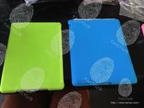 iPad 5 Case Leaked