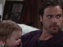 The Young and The Restless Spoilers for Nov. 28-Dec. 2