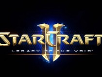 Starcraft II Is Google's Key To Creating Advance AI