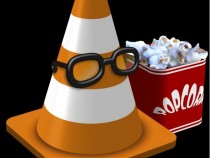 VLC Media Player 3.0 Version Now Supports 360-degree Videos