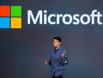 Microsoft Rumored to Be Developing Surface Phones