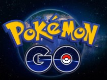 Pokemon GO Teams Up With Sprint, Adds More Than 10K Locations