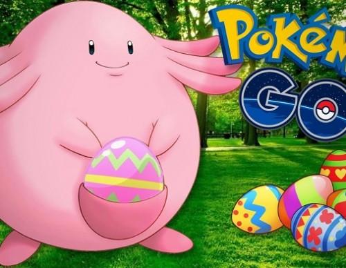 Pokemon Go Guide: Top 10 Buddy Pokemon From Gen 1 To Gen 2 Combined
