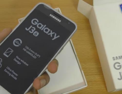 Best Affordable Smartphones Of 2016: Samsung, Motorola, OnePlus, ZTE, Apple