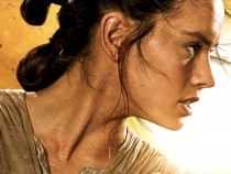 'Star Wars' Episode 8 Spoilers, News, Updates:  Is Rey Of Royal Blood? Saved By The Royal Guards Or Jedi Knights?