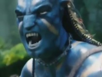 'Avatar'2 Spoilers, News And Updates: 20th Century Fox Finally Confirms Release Date Of Sci-Fi Sequel
