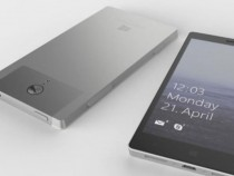 The Microsoft Surface Phone Potential: Specs And Features Worthy Of Its Branding