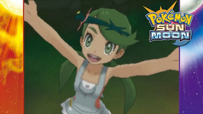 The False Swipe Move in Pokemon Sun and Moon is reported to be among the best moves to use when capturing a legendary or wild Pokemon.