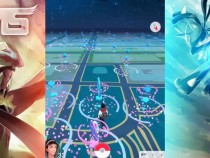 Five Best 'Pokemon Go' Tips And Tricks For Android And iOS Users Unveiled