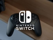 Can The 'Nintendo Switch' Succeed Like The 'Wii'?