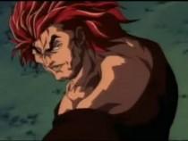 Donald Trump Appears In 'Baki The Grappler' Manga